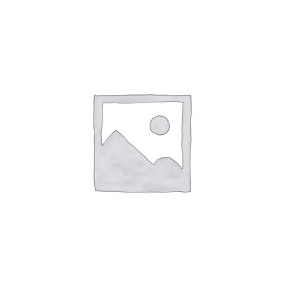 Braccialetti RFID tessuto usa e getta