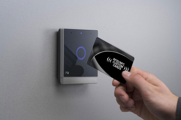 CARD RFID NFC PERSONALIZZATE