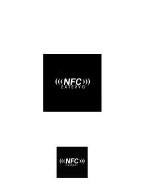 Tag NFC Exteryo ET Abbigliamento
