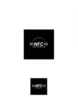 TAG NFC Exteryo ET-PRO