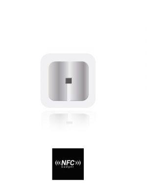 Tag NFC Exteryo One