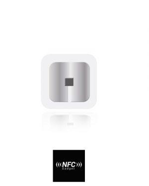 Tag NFC Exteryo TWO