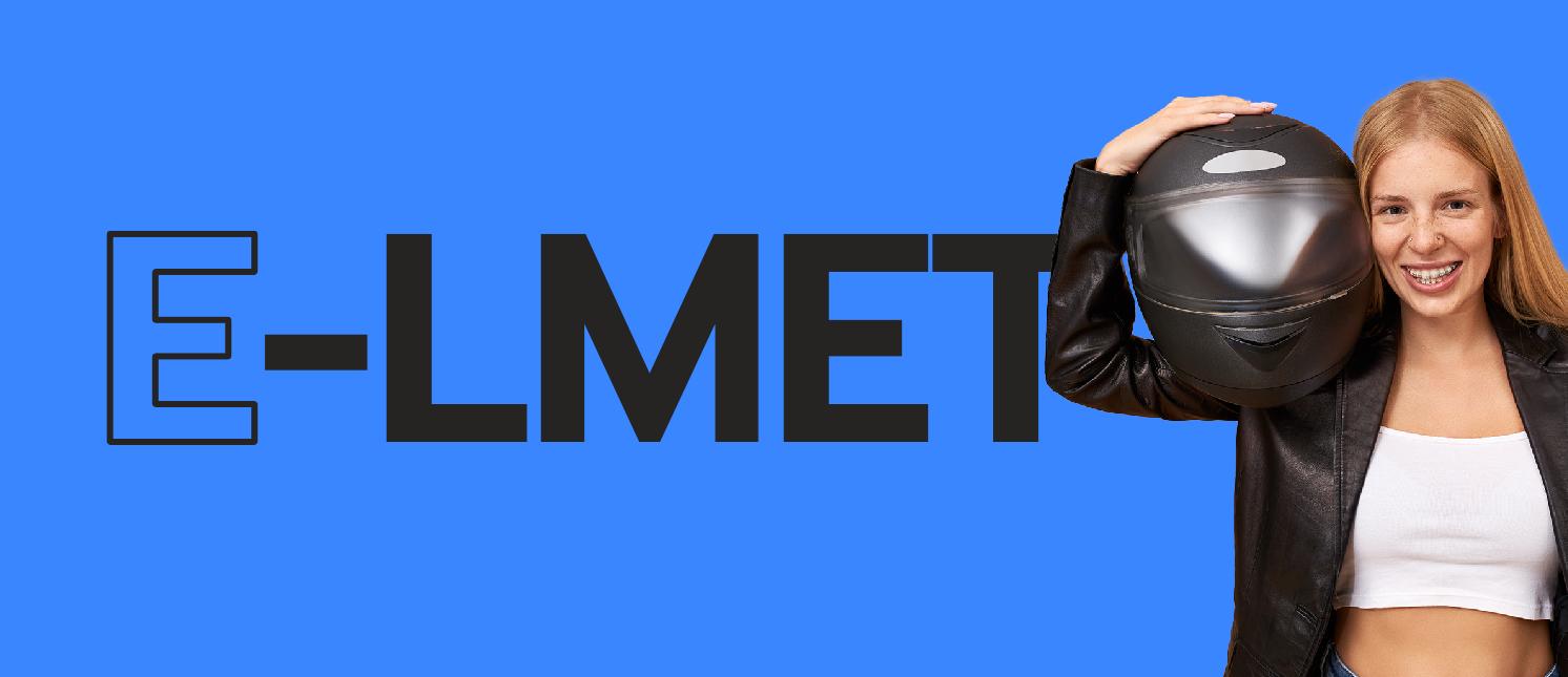 E-LMET